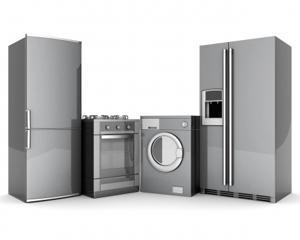 Fixing all types and all brands of appliances