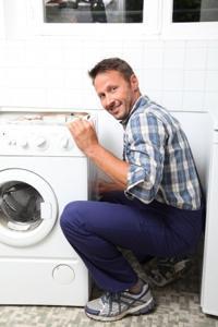 Appliance Repair Austin