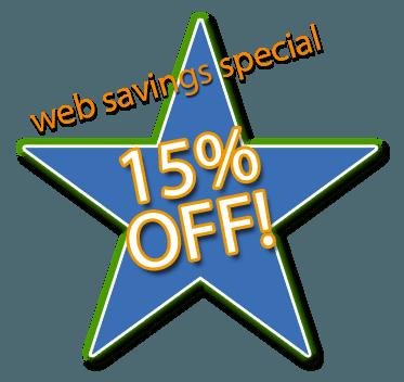 appliance-repair-coupon-save-15