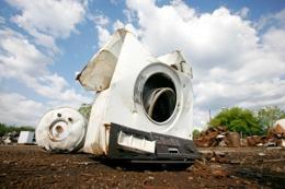 washing machine repair Austin