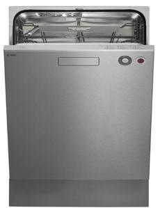 Asko dishwasher repair Austin
