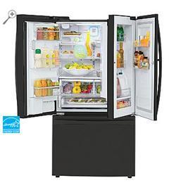 Kenmore Refrigerator Repair Austin
