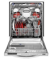 KitchenAid Dishwasher Repair Austin