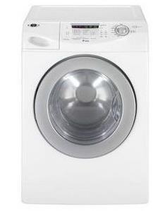 Maytag washer repair Austin