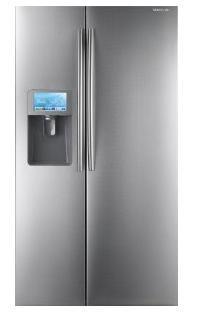 Samsung Refrigerator repair Austin