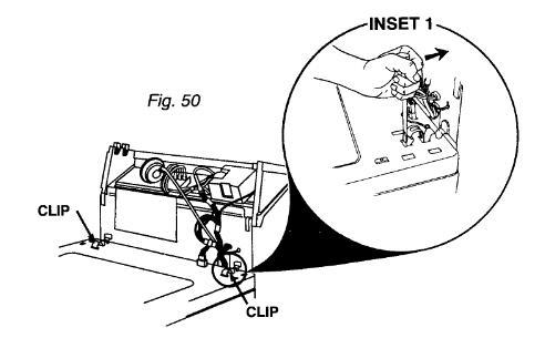 Whirlpool washer repair manual