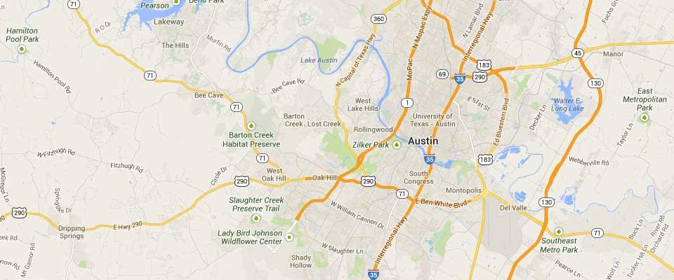 sliderBG_CityMap-Austin