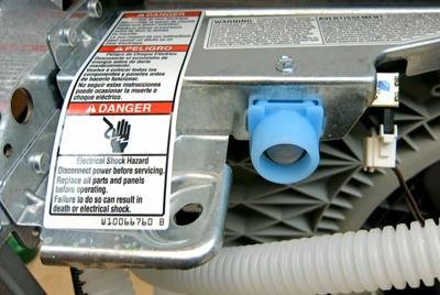 Dishwasher Installation Austin Appliance Masters The