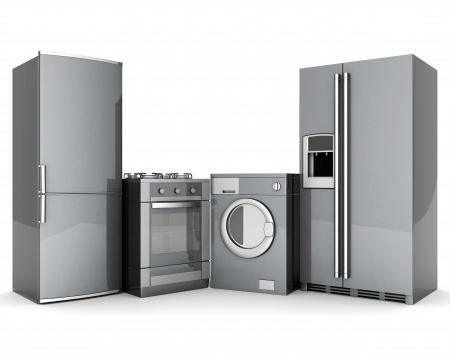 Appliance Repair Service Austin